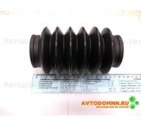 Чехол защитный шлицевой вилки вала карданного ГАЗон Next .3530430