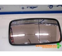 Зеркало заднего вида левое/правое А63R42, А64R42, А60R42 ГАЗель Next 49.8201020