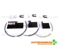 Кольцо поршневое компрессионное (верхнее) дв. Cummins ISF 2.8 (Foton) ГАЗель Бизнес 5269330 Cummins