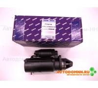 Стартер ГАЗ дв. ЯМЗ-5344 (аzf 4209) (12В/4, 2кВт) ГАЗон Next 5343.3708010-01