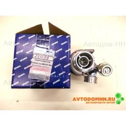 Турбокомпрессор Газон NEXT Евро5 ТКР50.09.16-01 Двигатель: ЯМЗ-53443-20 Стандарт: ЕВРО-5...
