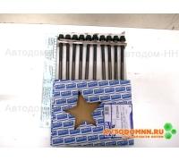 Болт крепления головки цилиндров к дв. Крайслер .6504033