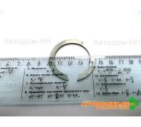 Кольцо стопорное первичного вала А21R22-1701025 ГАЗель Next А21R22-1701027 ОАО ГАЗ