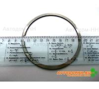 Кольцо стопорное муфты синхронизатора 5 и заднего хода ГАЗель Next А21R22-1701034 ОАО ГАЗ