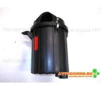 Фильтр воздушный дв.EvoTech 2.7 ЕВРО-4 ОРИГИНАЛ (в сборе),NEXT Газель NEXT A21R23.1109010 Big Filter