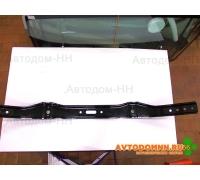 Основание переднего бампера (усилитель) Г3302 NEXT A21R23-2803112