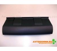 Панель переднего бампера нижняя ГАЗель Next А21R23-2803122