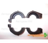 Соеденитель быстроразъемный трубопроводов нагревателя отопителя ГАЗель Next, ГАЗон Next А21R23.8101722
