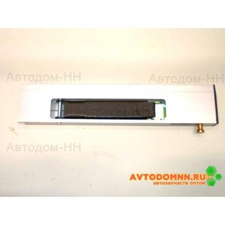 Стойка бокового борта правая ГАЗ (Турция) ГАЗель Next А21R23.8502362