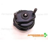 Камера тормозная передняя прав./лев. (замена BS3257) Валдай .ВS3289 Knorr-Bremse