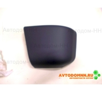 Панель бампера переднего правая Газон NEXT C41R11-2803020