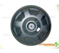 Колпак колеса R20.0 ГАЗон Next С41R11-3102016 ОАО ГАЗ