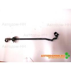 Вал карданный рулевого управления в сборе ГАЗон Next С41R11-3401042 ОАО ГАЗ
