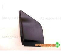 Накладка наружного зеркала правая ГАЗон Next С41R11-8201820 ОАО ГАЗ