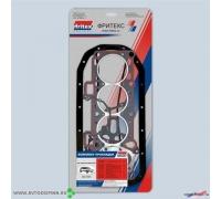 Ремонтные комплекты прокладок паронит ВАЗ-21083 б/асб 110-01-04 ФРИТЕКС