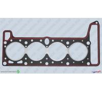 Прокладка головки блока ВАЗ ПРЕМИУМ б/асб 2107-1003020-10 с герметиком ФРИТЕКС