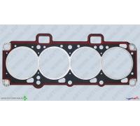 Прокладка головки блока ВАЗ-2110 ПРЕМИУМ б/асб 2112-1003020 с герметиком ФРИТЕКС
