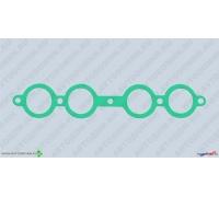 Прокладка ресивера ГАЗ дв.405,406 ЕВРО-3 б/асб 40624.1008085 (717-60-13) ФРИТЕКС