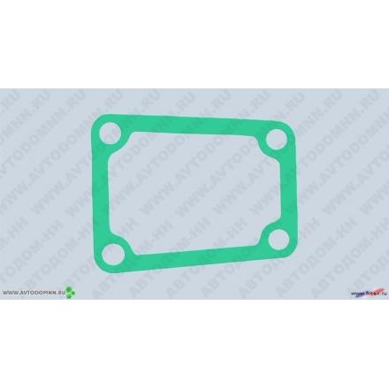 Прокладка крышки привода масла дв.405,406 ЕВРО-3 б/асб 40624.1011223 (717-60-08) ФРИТЕКС