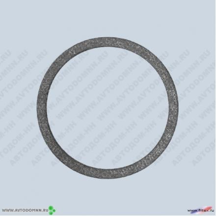 Прокладка турбокомпрессора КамАЗ асб 7403.1118178 ФРИТЕКС