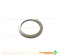Кольцо стопорное 1 и 2 перед. 5-ст. КПП ГАЗель Next А21R22-1701207 ОАО ГАЗ
