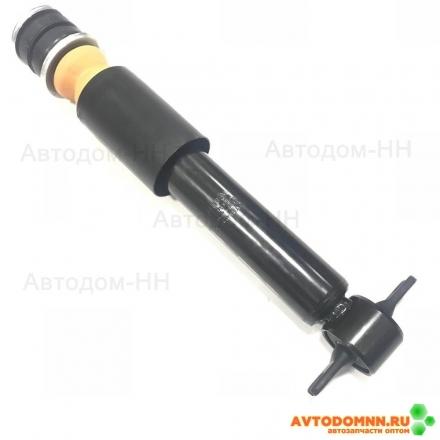 Амортизатор передний, газомасляный (Mando) ГАЗель Next А21R23.2905004