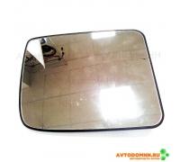 Элемент зеркальный с обогревом левый (Автокомпонент) (A21R23.8201231) ГАЗель Next A21R23.8201229