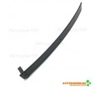 Лист передней рессоры №3 ГАЗ-3302 3302-2902050 ОАО ГАЗ
