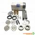 Шкворни комплект с втулками и подшипниками (полный к-т в фирменной упаковке) ГАЗ-3302 3302-3000100 ОАО ГАЗ