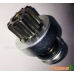 Привод стартера (бендикс) Г-3309 Г-3309 7402.3708600 БАТЭ г.Борисов
