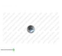 Шарик фиксатора(ступицы) синхр-ра S5-42 ПАЗ 0635.460.010 ZF