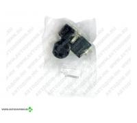 Выключатель 24В / ВБ Webasto жидкостный отопитель 109999 Webasto