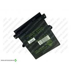 Блок управления SG1553 24В DBW 230/300/350 (д) Webasto предпусковые подогреватели DBW 20...