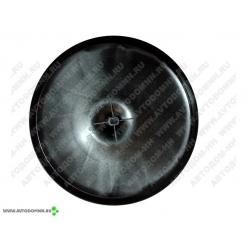 Крыльчатка Thermo E (пластик) Webasto вся серия Thermo E 11113053 Webasto