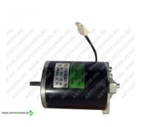 Мотор Thermo E 24В / СЕ Webasto 11113688 Webasto