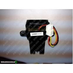 Катушка высоковольтная Thermo E Webasto Паз, ЛИАЗ, Для всей серии Thermo E 11114862 Weba...