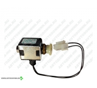 Клапан магнитный Thermo E (11115518) Webasto DBW 11115301 Webasto