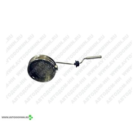 Горелка AT3900/5500 Evo (д) / ВБ Webasto К 1313132 Webasto