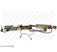 Механизм открывания двери н/о (Камози) 24В ПАЗ-4234 16N1X50/1351B001