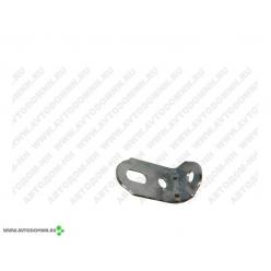 Уголок монтажный (металл) / ВБ Webasto 242780 Webasto
