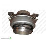 Муфта сцепления FLRS ЛИАЗ-5256.33 дв. ЯМЗ 236МЕ, Входит в комплект MF430 3151000539 FLRS GERMANY