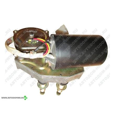 Привод ст/оч ЛИАЗ-5256 правый DOGA аналог DOGA ЛИАЗ-5256 319.9607.3B.D0