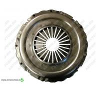 Корзина сцепления FLRS МАЗ-6303 Deutz BF 4M 1013FC, 631733 дв. Deutz BF 6M 1013FC MF 395 3482123833/3482000463 FLRS GERMANY