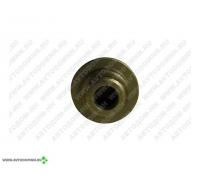 Сухарь клапана 4/6BT, ISLe EQB 125-210, ПАЗ, К 3900250 Cummins