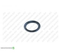 Кольцо упл. трубки масляной турбины ISF3.8, ISBe ISF3.8, ISBe, Валдай, ГАЗ, ПАЗ 3922794 Cummins
