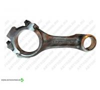 Шатун двигателя EQB 125-210 EQB 125-210, КАМАЗ, ПАЗ 3942581 Cummins