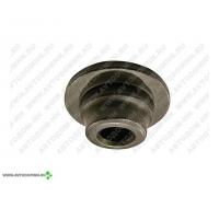Тарелка пружины клапана EQB 140-20 E2/ EQB 210-20 E2 EQB 140-20 E2/ EQB 210-20 E2, ПАЗ, К 3957913 Cummins