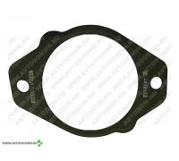 Прокладка компрессора EQB 125-210 EQB 125-210, КАМАЗ, ПАЗ 3960049 Cummins