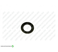 Кольцо уплотнительное крышки клапанной ISF2.8 ISF2.8, ГАЗель 5255316 Cummins