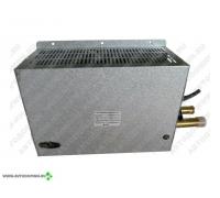 Отопитель (аналог ОС-2-25), 24В ЛИАЗ, альтернативный артикул 5256-8101400 5256-8101400